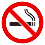 no-smoking-150x150